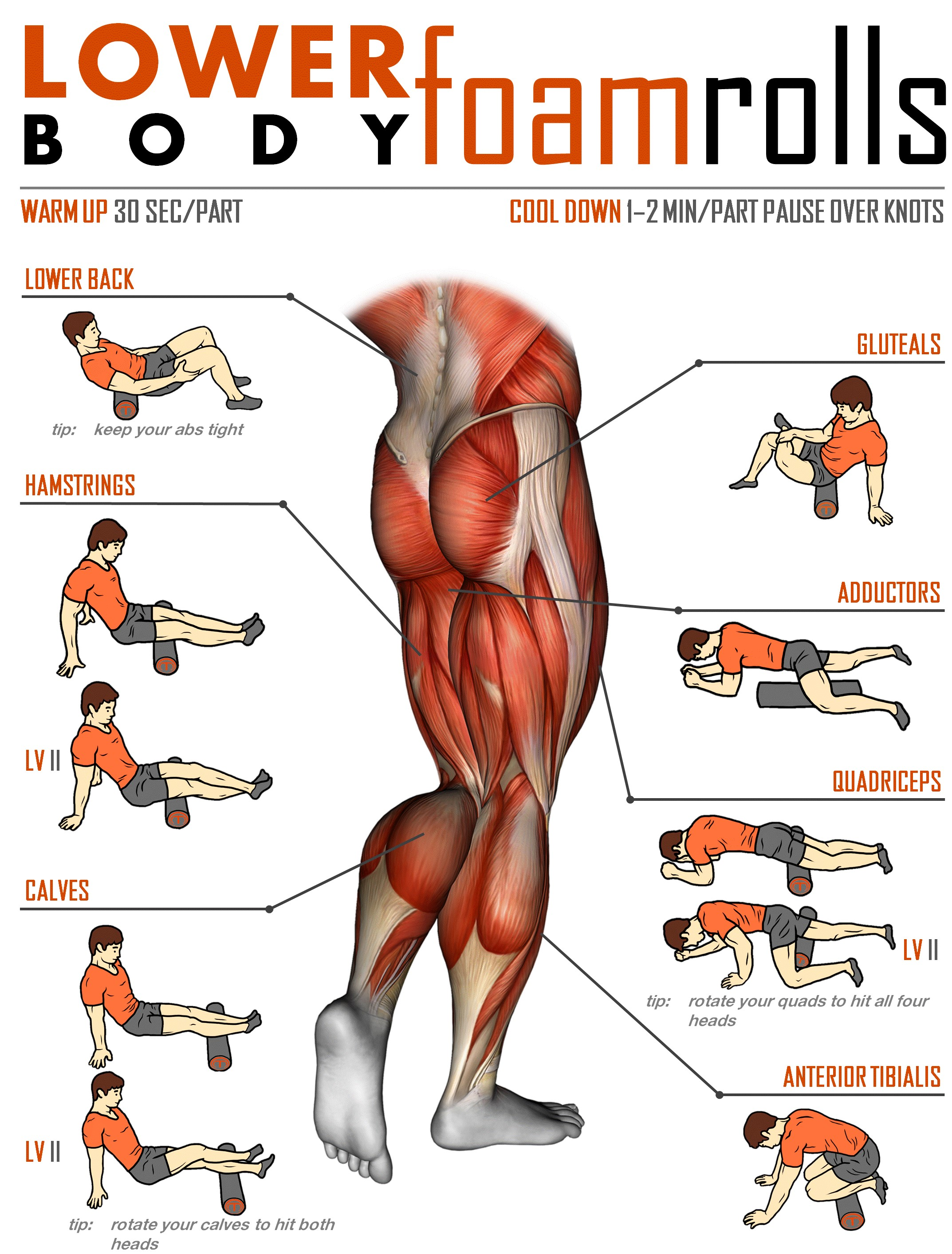 foam_roller_exercises_lower_body (1)
